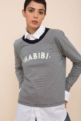 Habibi Top