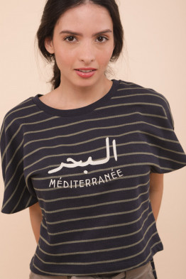 Crop Mediterranean