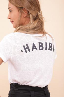 Lino Habibi