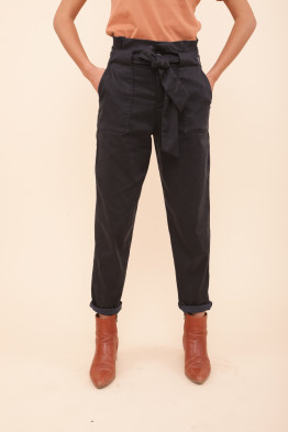 Pantalon Nodi