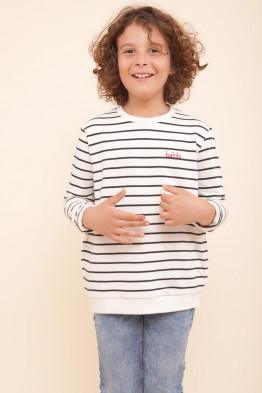Sweater Habibi