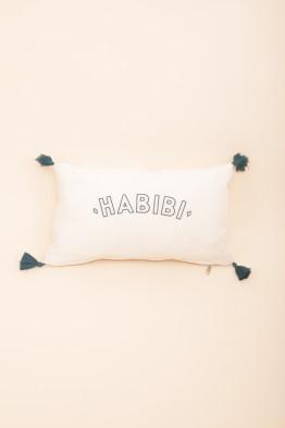 Cushion Habibi