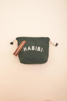 Pouch Habibi