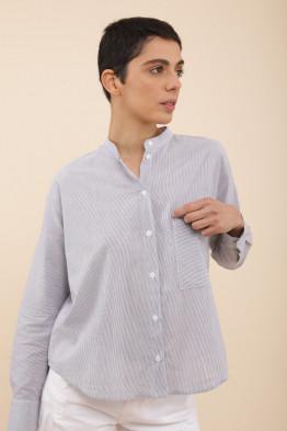 Loosie shirt