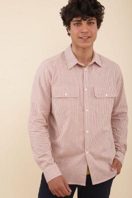Belo shirt
