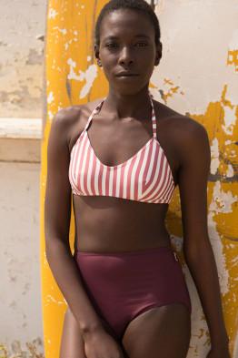 Sindbad Swimsuit