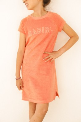 kelibia dress