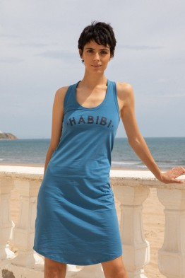 playa habibi
