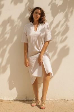 fethiye dress