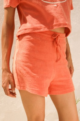 bahia shorts