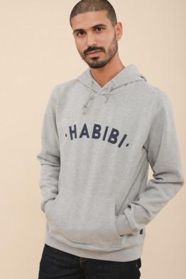 habibi hoodie