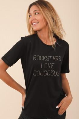 tshirt rock
