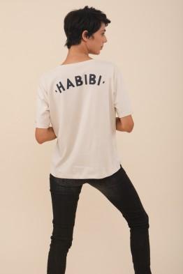 habibi tshirt