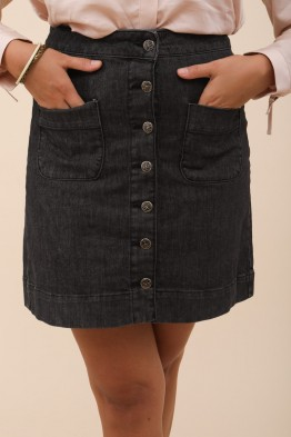suez skirt