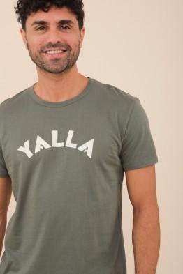 tshirt yalla