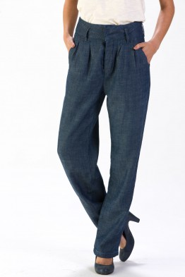 Maadi Pants