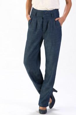 Pantalon Maadi