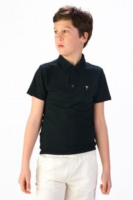 3 Little Polo Shirt