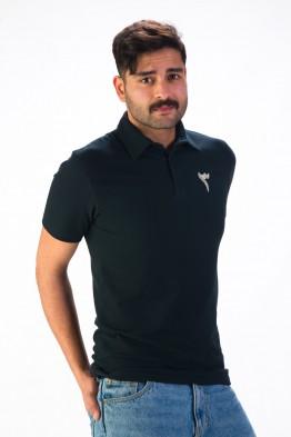 3 Polo Shirt