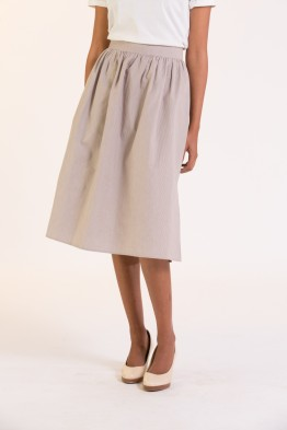 Barrio skirt