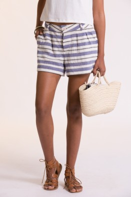 Prado Shorts