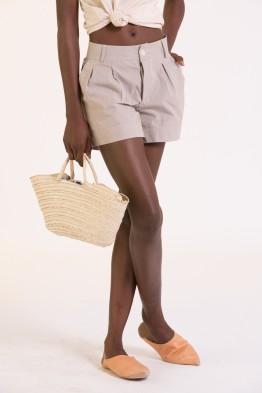Pineda Shorts