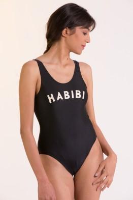 Habibi Swimsuit