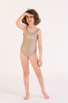 Little Lifeguard Swim