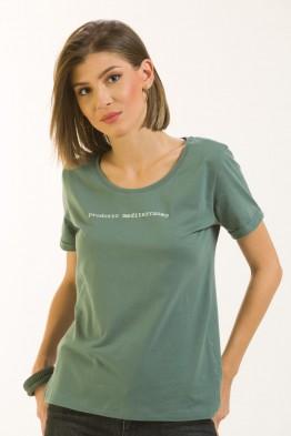 Tshirt Prodotto