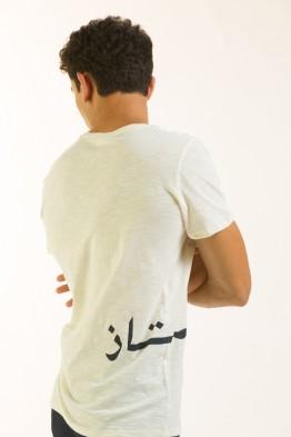 Tshirt Momtez