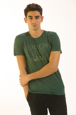 EINSTEIN Tshirt