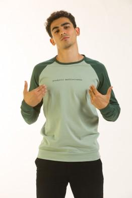 Tshirt ML Prodotto