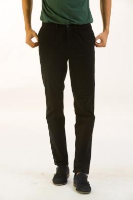 Bey Pants