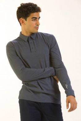 Momtez Polo Shirt