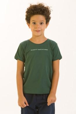 Little tshirt Prodotto