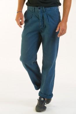 Pantalon Via