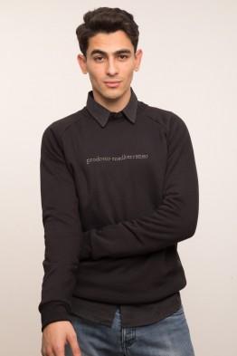 Prodotto Sweater