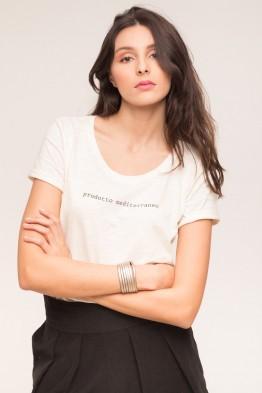Prodotto T-shirt