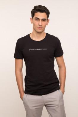 Prodotto Tshirt