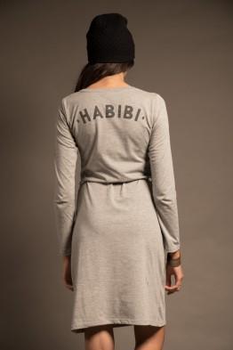 Robe Habibi