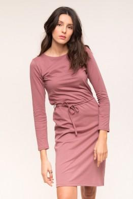 Habibi Dress