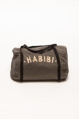 Habibi Bag