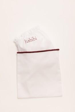 Culotte Habibi