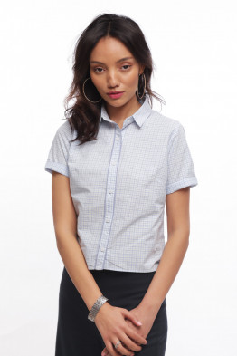 Amalfi Shirt
