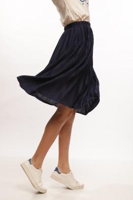 Piazza skirt