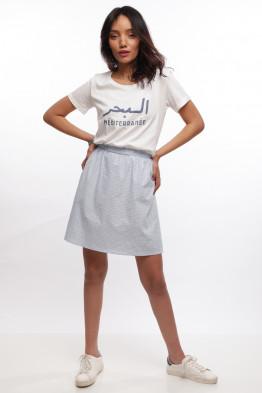 Zouz Dress