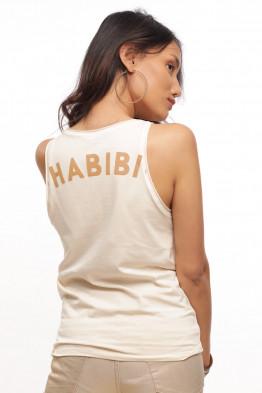 Débardeur Habibi