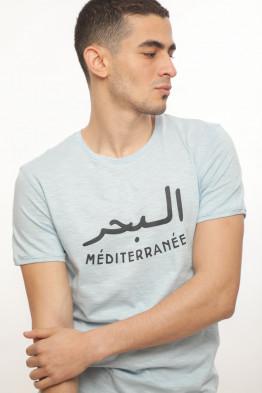 Tshirt Mer