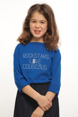 Rock Sailor t-shirt