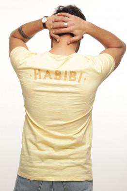 Habibi TshirtV
